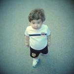 Çağan Özer - 21 Temmuz 2015